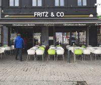 FritzenCoZonbeelden_1