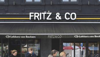 FritzenCoZonbeelden_2